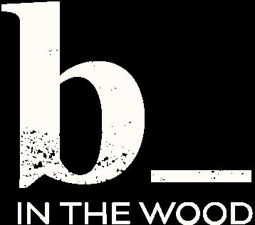 location-name