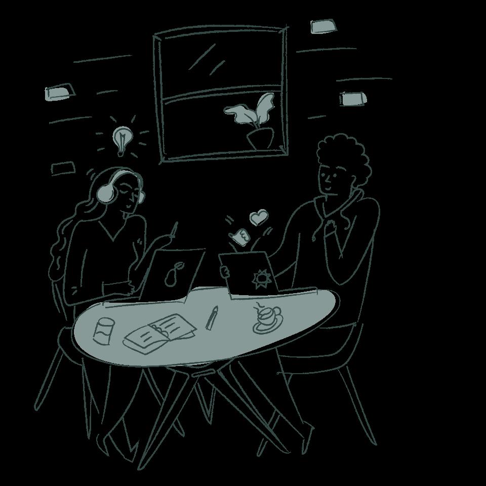 https://www.b-together.com/wp-content/uploads/2021/06/desks-mobile-square.png